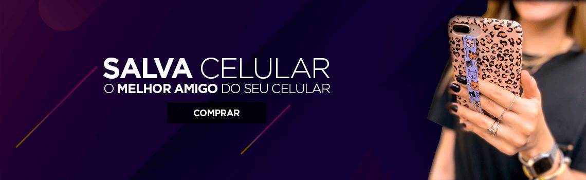 banner_salvacelular