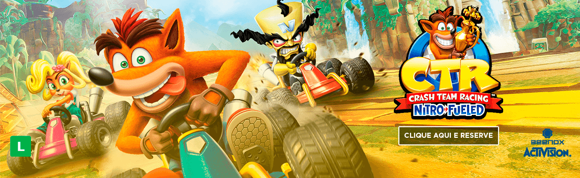 fbanner_crashteamracing