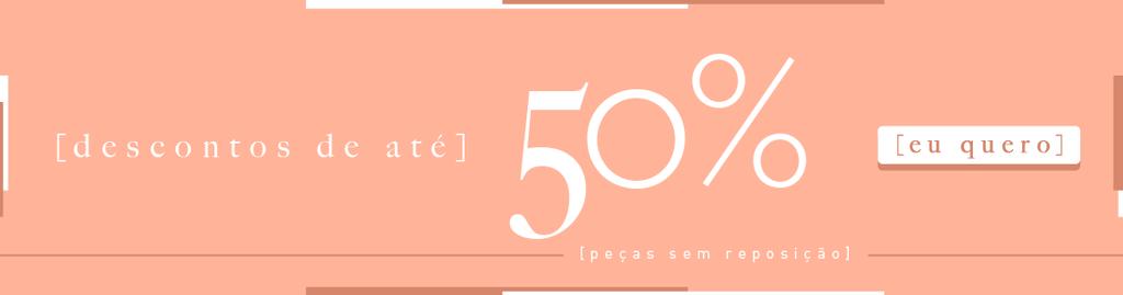 promo 50