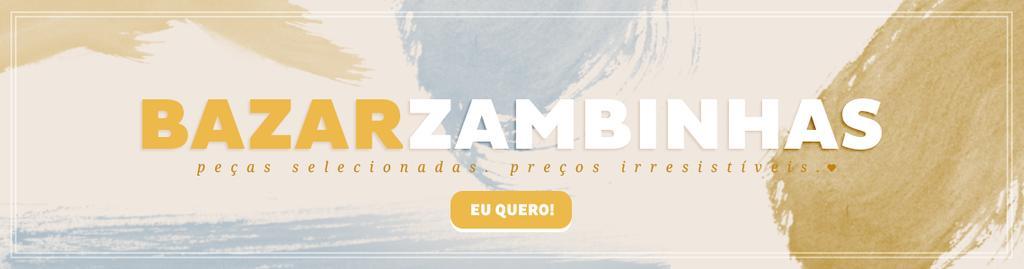 bazar20
