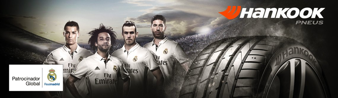 Hankook_Real_Madrid