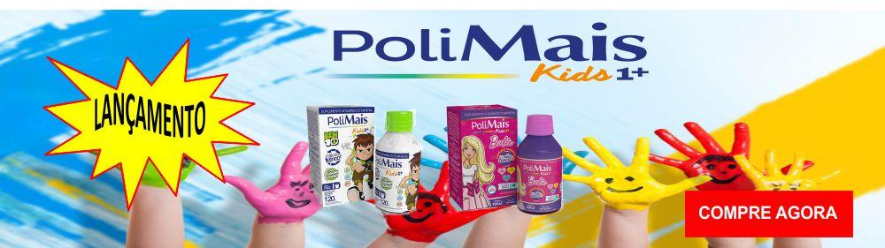 PoliMais