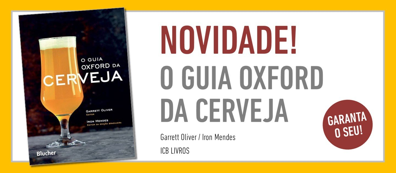 LIVRO OXFORD