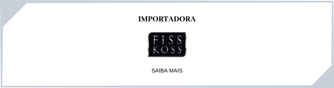 Importadora Fiss Koss
