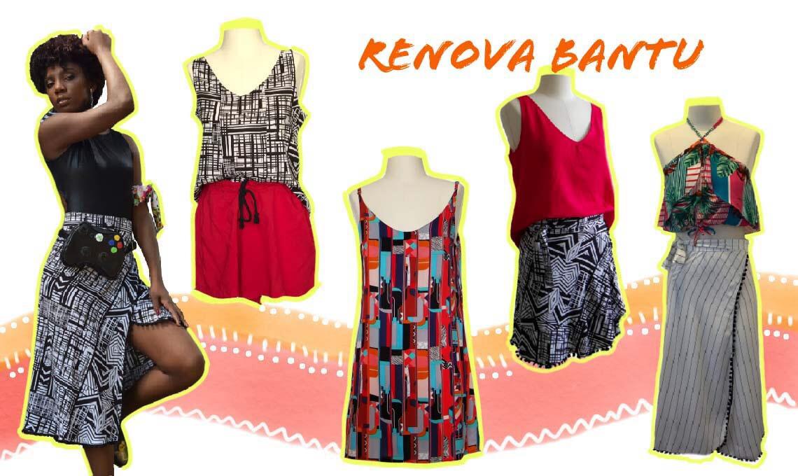Renova 4