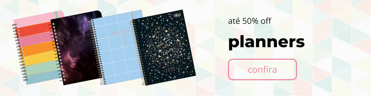 fullbanner-planners-50off