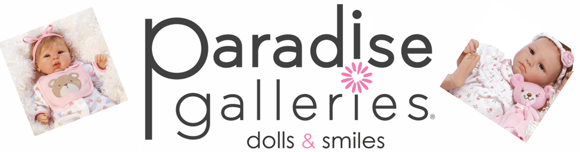 Banner Full Paradaise Galleries