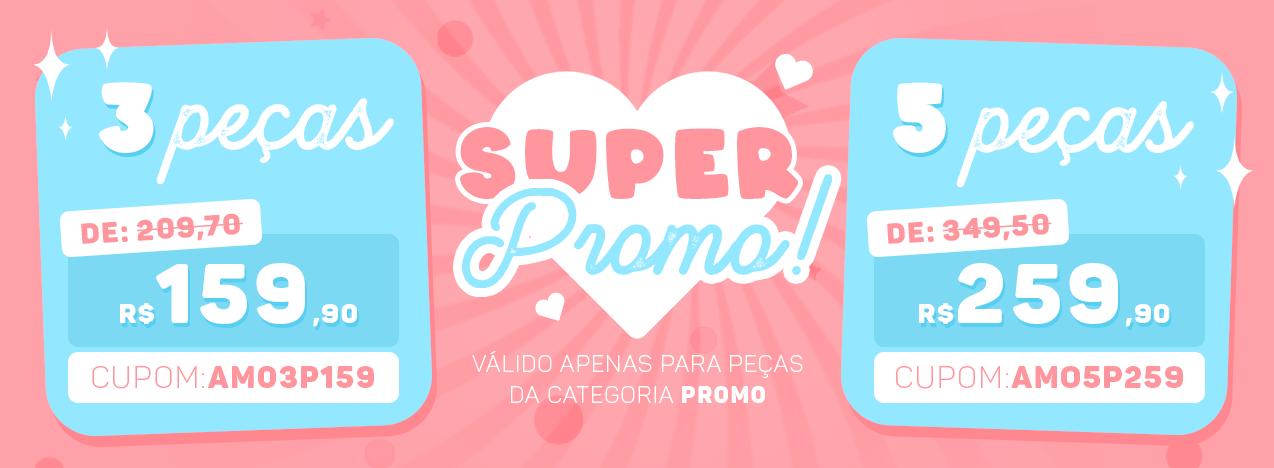 [mobile]  Banner Promo