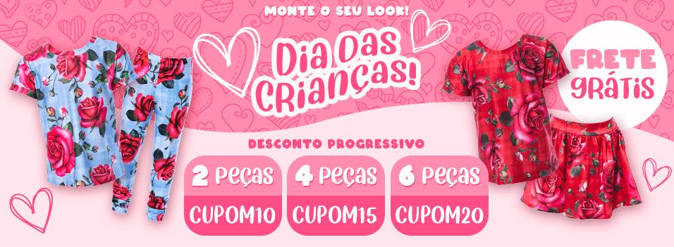 [mobile]  Banner Promo Novas Peças
