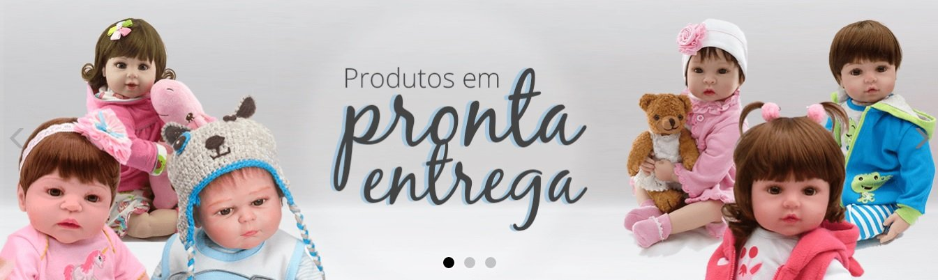Pronta entrega jun19