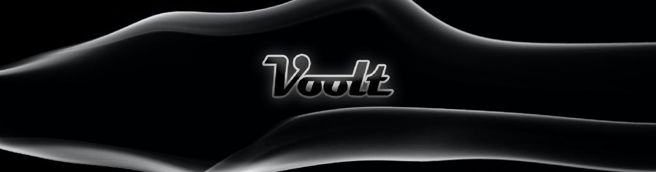 Full Banner Voolt 2