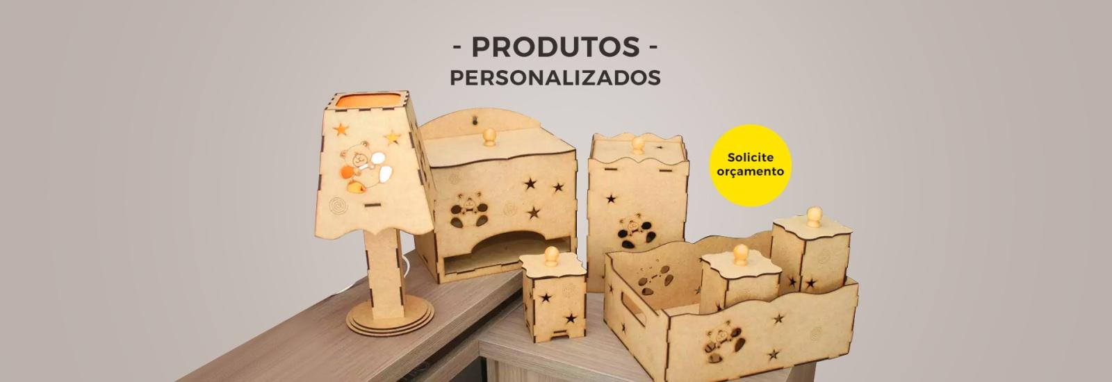 produtos-personalizados