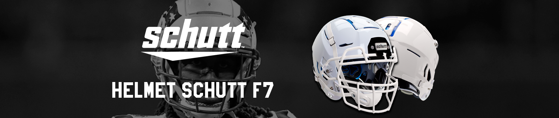 helmet_f7