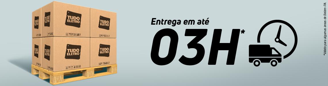 ENTREGA 3HS