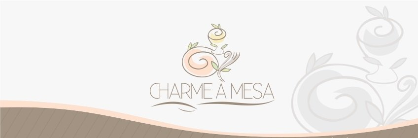 CHARME A MESA