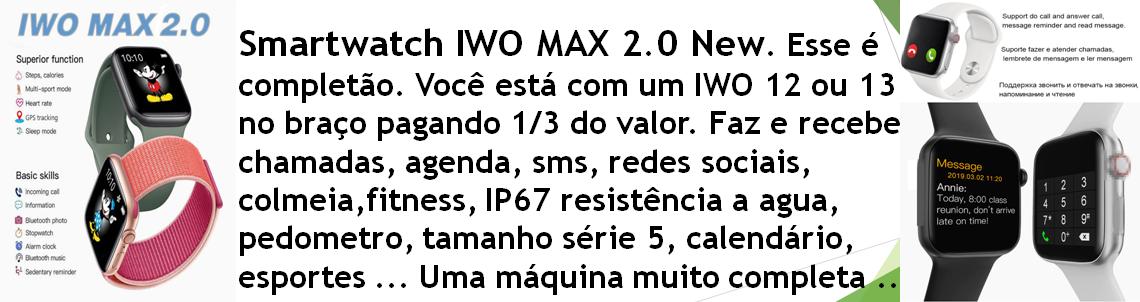 IWO MAX 2.0 01
