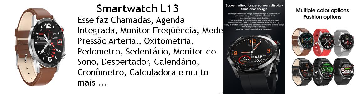 Smart L13 01