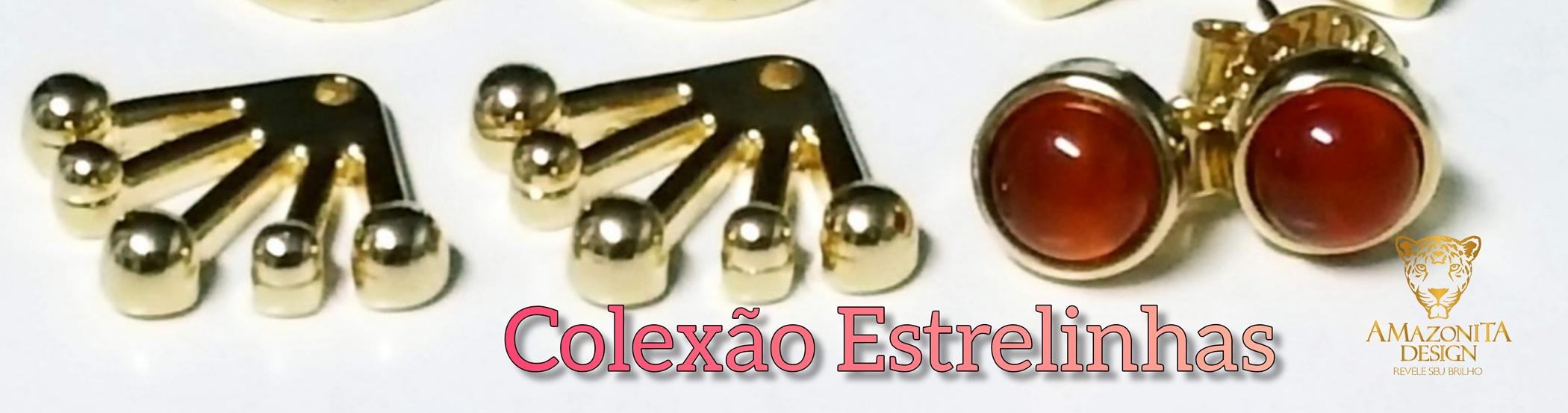 Colexão Estrelinha