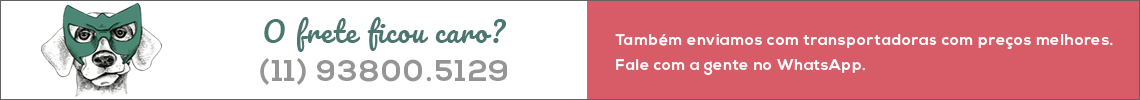 mini-banner-trasnportadora