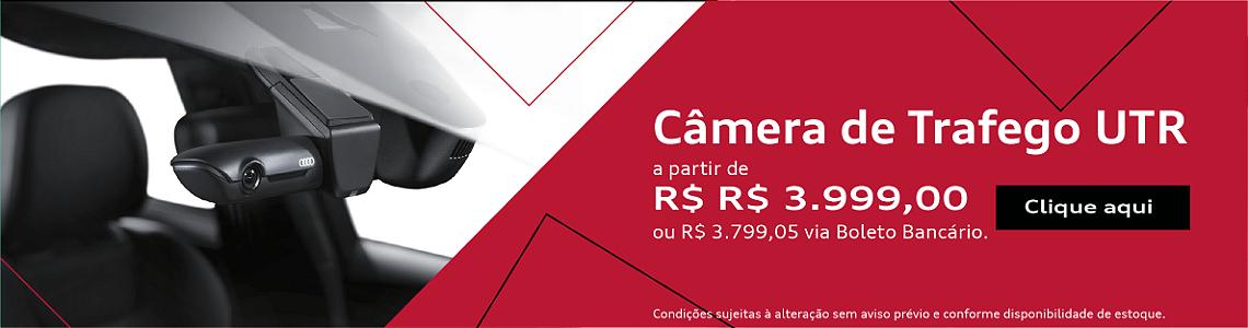 Camera UTR
