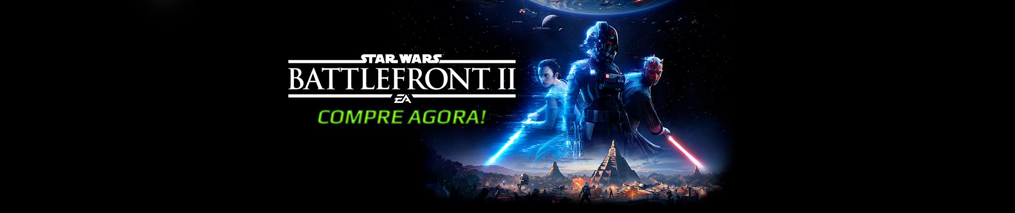 star war battlefront-CAPA