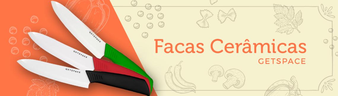 facas_getessencial