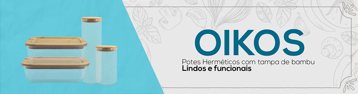 Banner Oikos - Potes