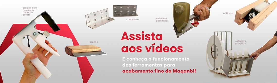 Video maqanbi