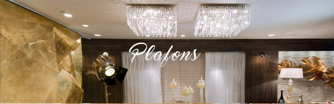 plafon-sobrepor-embutir-teto-luminaria