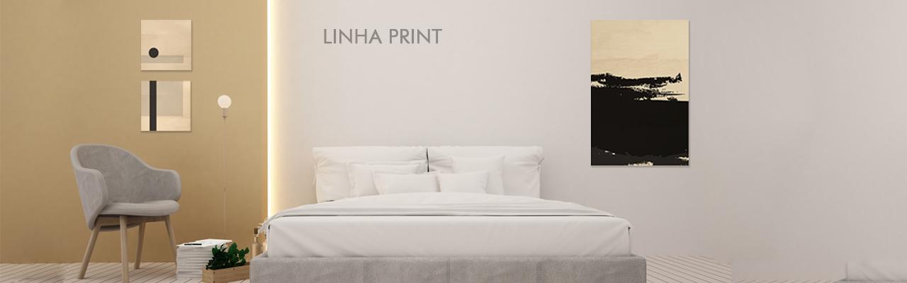Linha Print