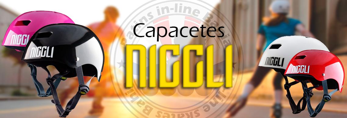 Proteção Niggli