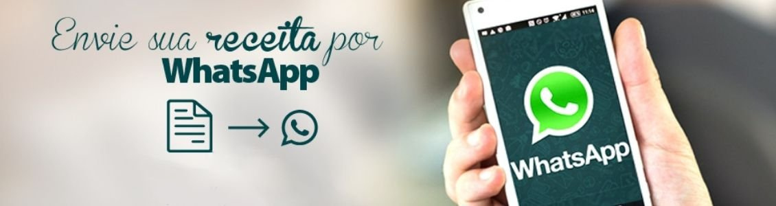 whatta app 2