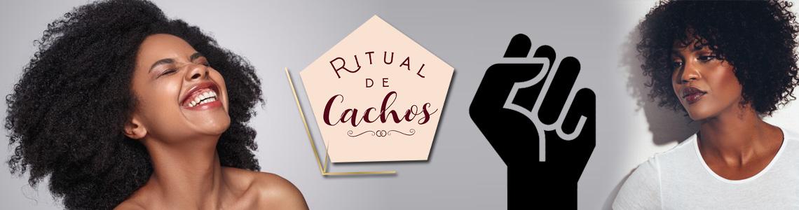 Ritual de Cachos