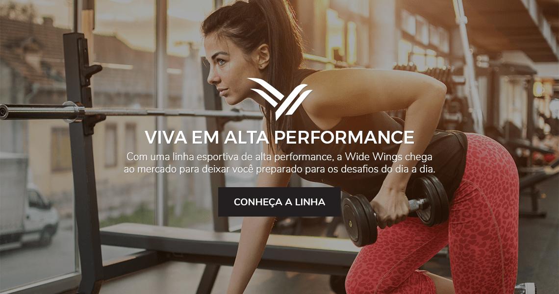 Viva em Alta Performance [3]