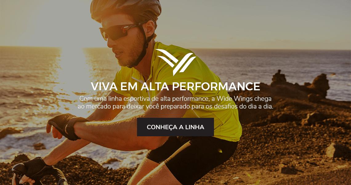 Viva em Alta Performance [4]