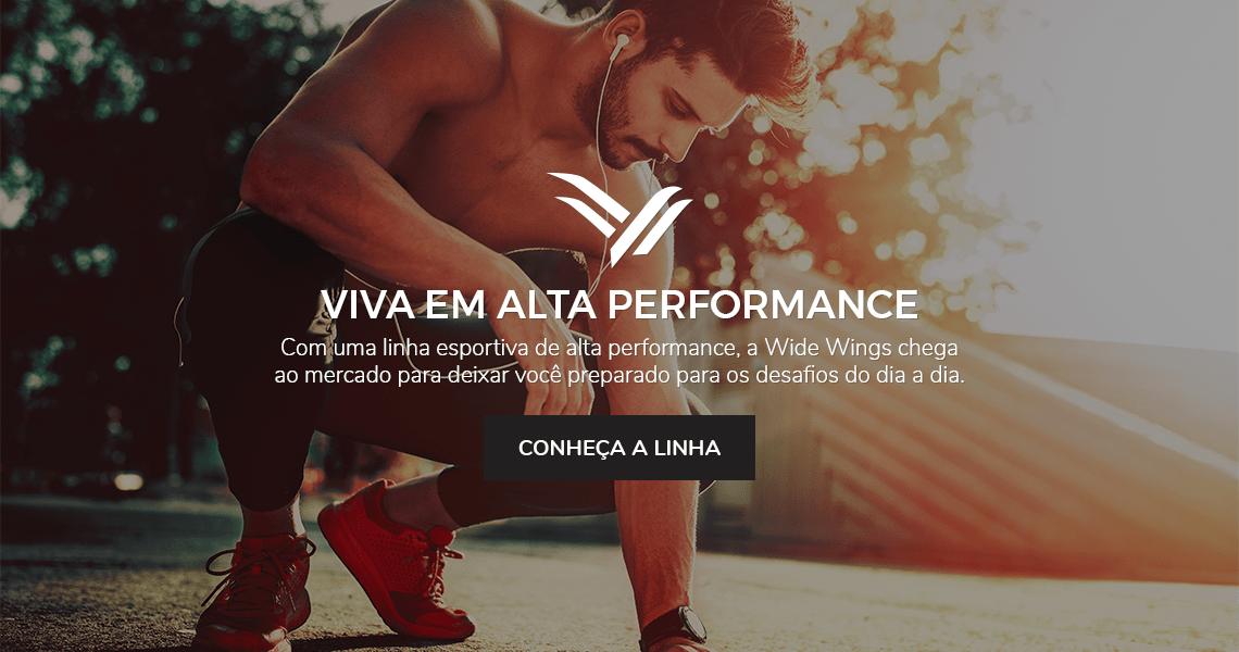 Viva em Alta Performance [2]