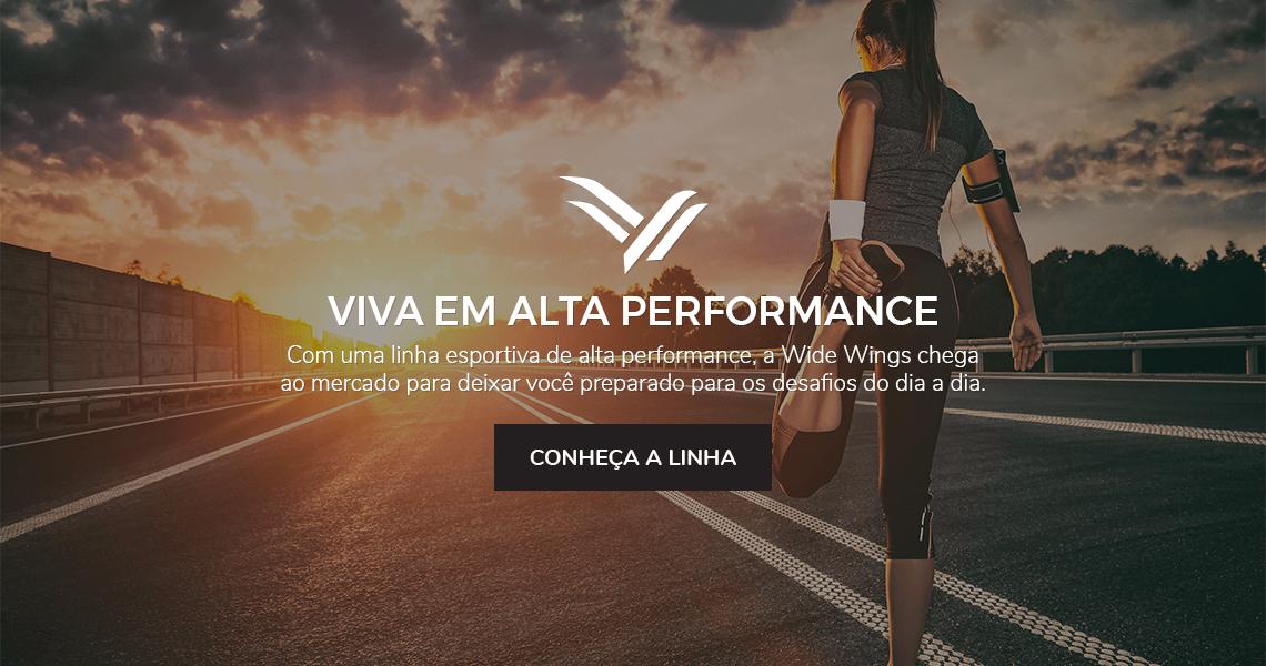 Viva em Alta Performance [1]