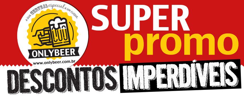 Super Promo Onlybeer