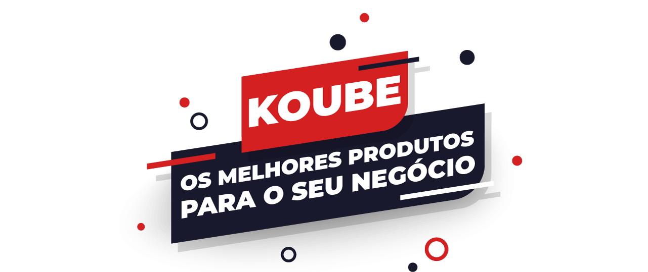 KOube BH