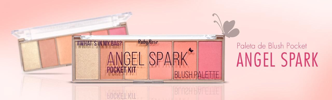 Angel Spark