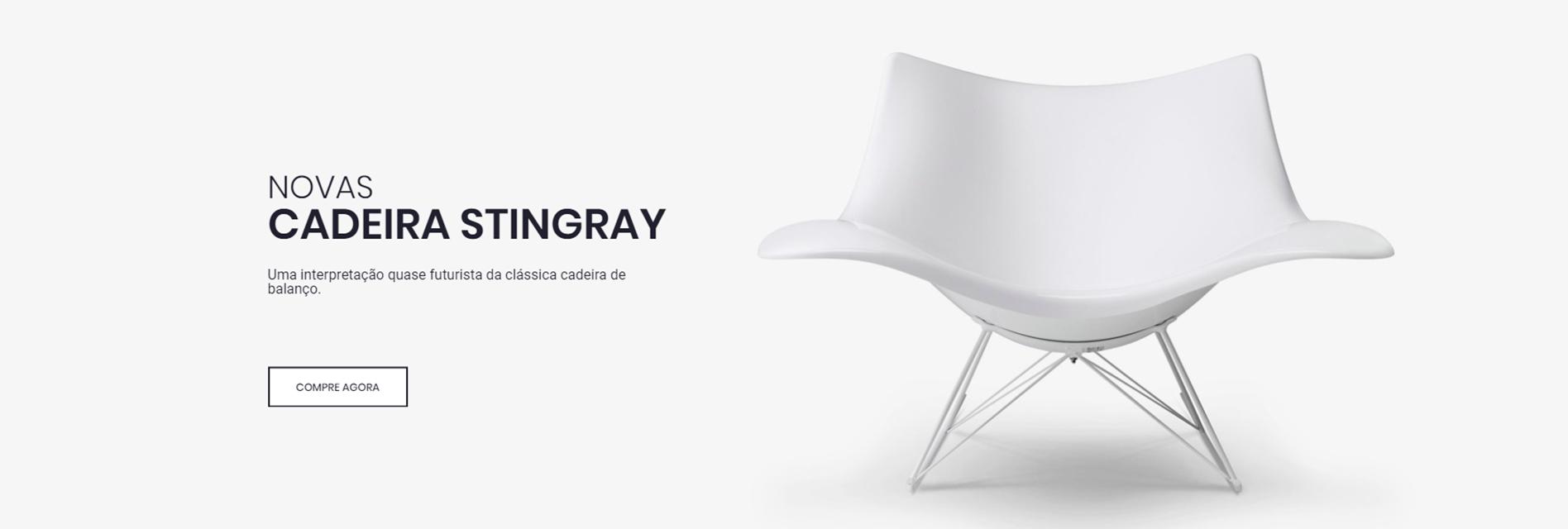 Cadeiras | DpotDecor
