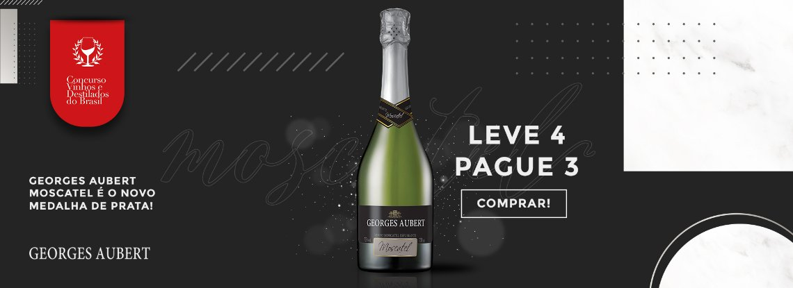 Geoges Aubert Moscatel Leve 4 Pague 3
