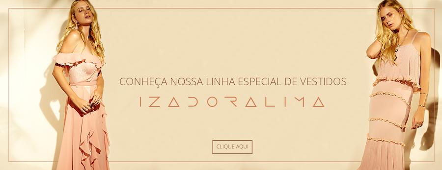 IzadoraLima