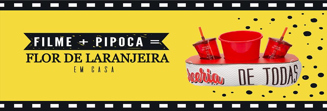 Banner Cinema