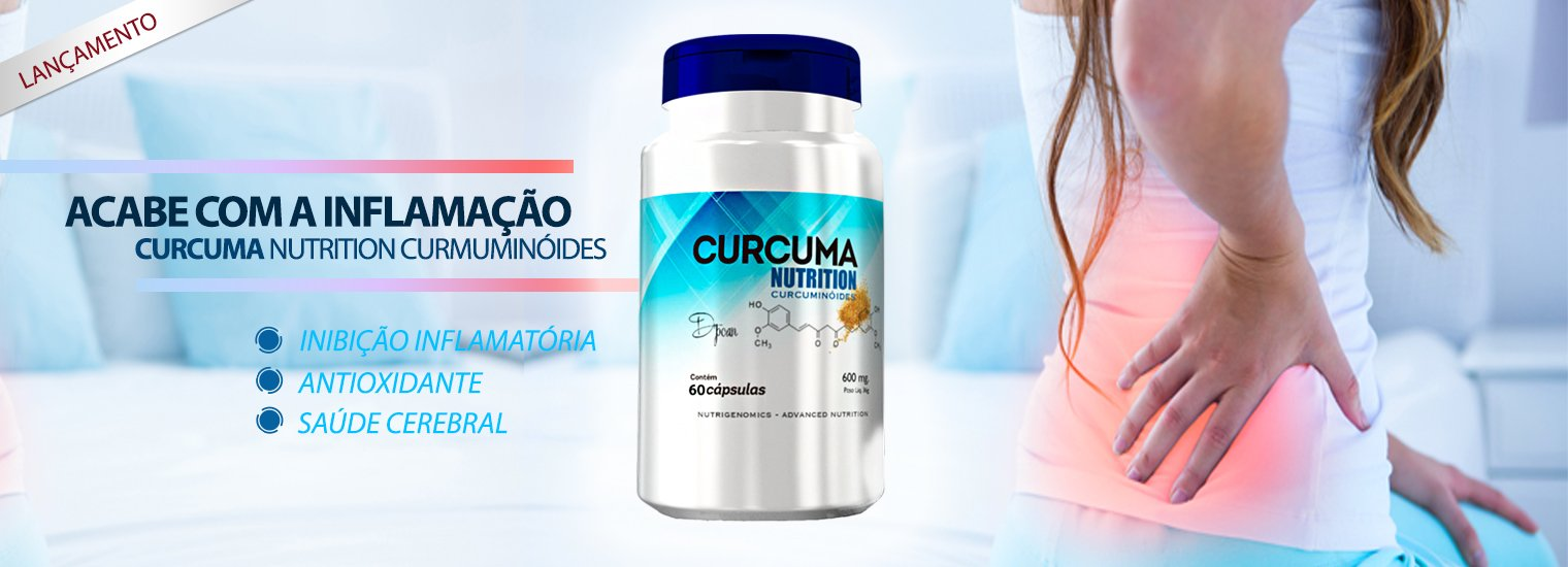 CURCUMA_2