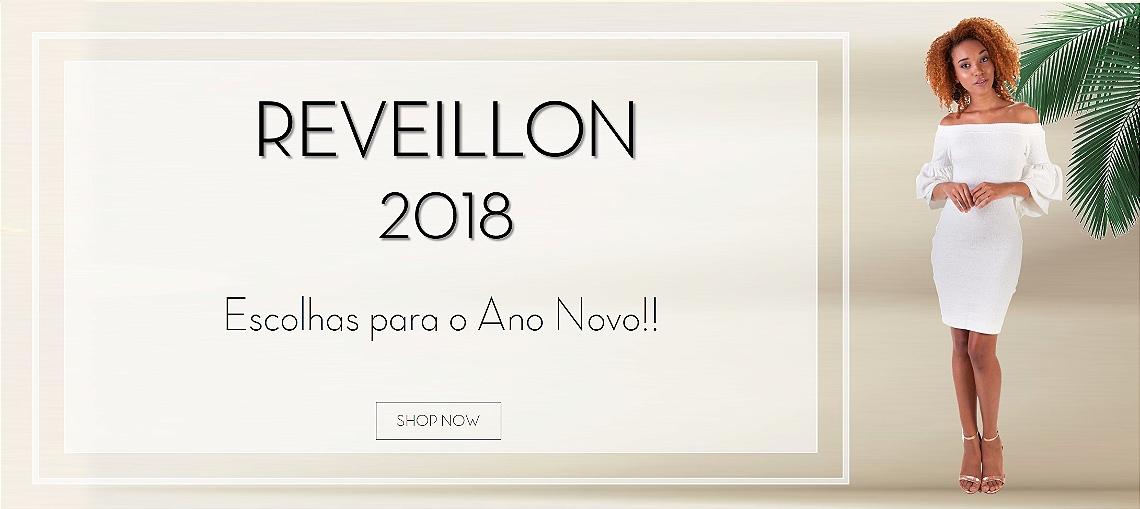 Reveillon Full