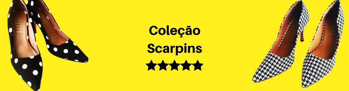 Scarpins