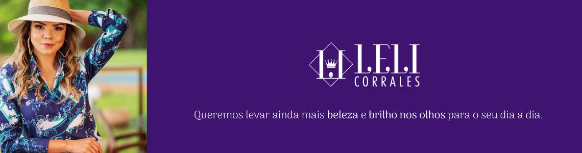 LeLi Corrales