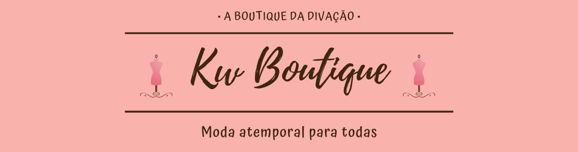 Kw Boutique