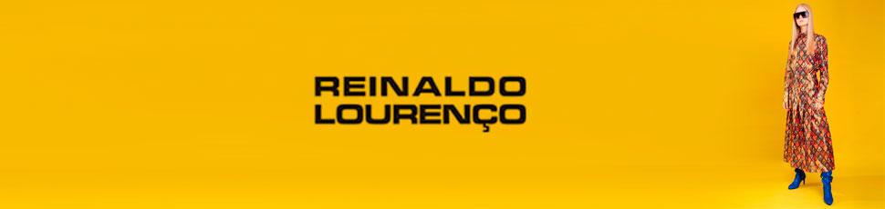 Reinaldo L